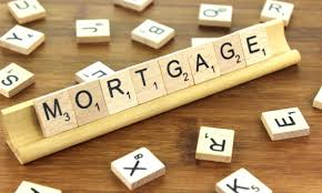 Things you need to consider before taking a mortgage
